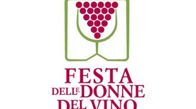 La 1ª Festa nazionale delle Donne del Vino: eventi anche nel Monferrato e nelle Langhe
