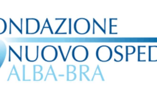 La Fondazione Nuovo Ospedale Alba-Bra Onlus lancia un appello ai sindaci per la Radioterapia
