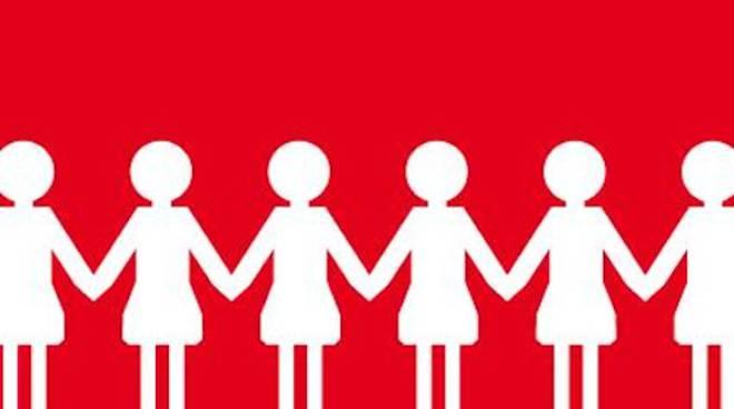 Le Donne Cgil Asti si mobilitano contro il lavoro precario e il ricatto sessuale