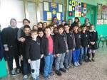 Nelle scuole castiglionesi il sindaco e gli alunni hanno ricordato l'Olocausto