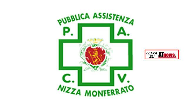 Nizza Monferrato, 4 serate per parlare di salute e prevenzione con la Croce Verde