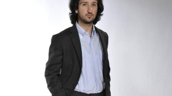 Nuovi riconoscimenti per il musicista astigiano Fabio Mingozzi