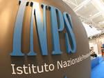 Online sul sito dell'INPS il simulatore dell'ISEE