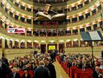 Parte il Premio Asti d'Appello 2017