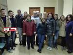 Pro Loco Castelnuovo Belbo: eletto il Presidente e il nuovo Direttivo