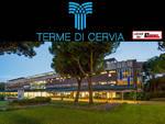 Provincia di Asti : soggiorni nei centri termali per gli over 60