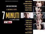 """Regione Piemonte: Giornata internazionale della donna, """"7 minuti"""" per riflettere sui diritti delle lavoratrici"""