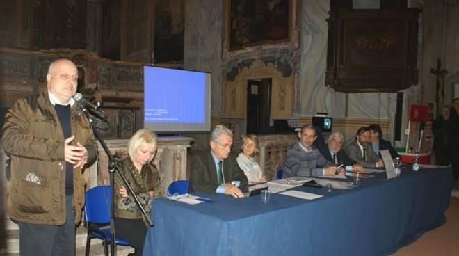 Sindaci Unesco: sulla Casale-Asti-Alba la richiesta di un incontro con Chiamparino