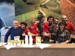 Soddisfazione per il Carnevale di Nizza Monferrato proposto dal Comitato Palio