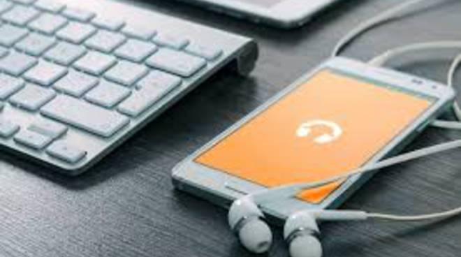 Tariffe Internet e Telefono: le offerte di Fastweb
