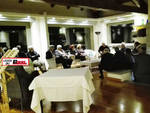 Teatro protagonista al Lions Club Moncalvo Aleramica