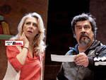 """Teatro Sociale di Nizza Monferrato, va in scena """"I suoceri albanesi"""""""