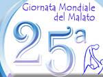 Tre incontri della Cappellania ospedaliera di Alba per la 25a Giornata Mondiale del Malato