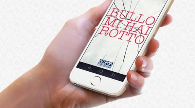 """Un'app per dire """"NO"""" ai bulli nella prima giornata nazionale contro il bullismo"""