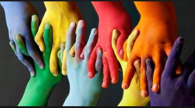 21 Marzo Giornata mondiale contro le discriminazioni razziali
