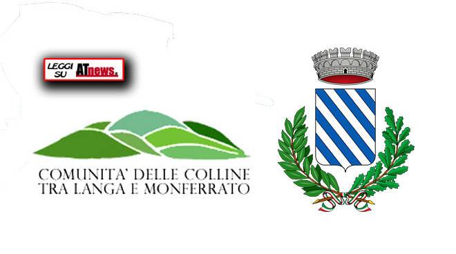 A Costigliole d'Asti un incontro con ARPA rivolto a tecnici e amministratori