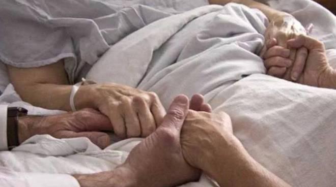Accesso alle cure palliative, la situazione in Piemonte