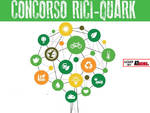 Ambiente: primo premio di Riciquark al liceo Vercelli di Asti