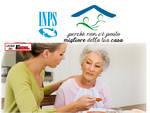 """Anche ad Asti parte """"Home care premium"""", bando pubblico dell'Inps"""