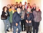 """Andrea Monti riconfermato presidente dell'Associazione Gugliemo Caccia detto il Moncalvo e Orsola Caccia"""""""