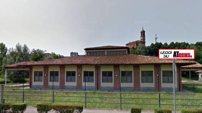 ASL AT. Lotta all'obesità nella Casa della Salute di Villafranca d'Asti