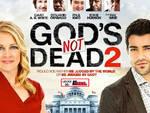 Asti, al Cinema Lumiere God's not dead 2, dal 20 aprile