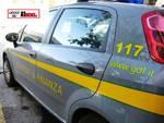 Asti, bilancio 2016 della Guardia di Finanza: recupero delle imposte evase per oltre 3,4 milioni di euro
