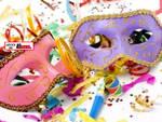 Asti, Carnevale last minute! 12 marzo in piazza San Secondo