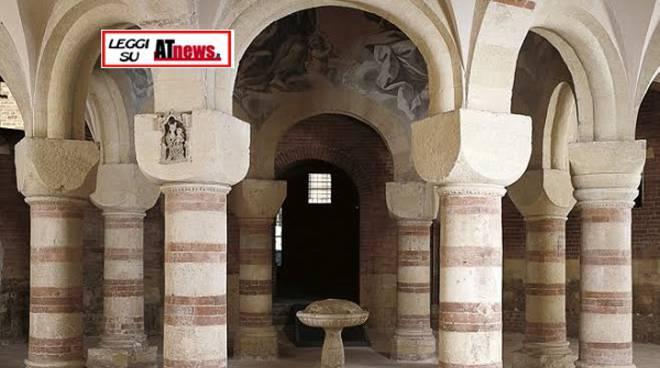Asti, da domani scatta l'orario estivo per i Musei Civici