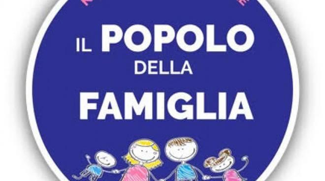 Asti, elezioni amministrative: il Popolo della Famiglia scende in campo