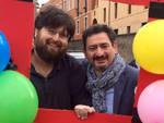 Asti, incontro con Gianfranco Amato del Popolo della Famiglia