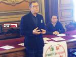 """Asti, Passarino: """"Mi candido per fare e dire cose diverse dagli altri"""""""