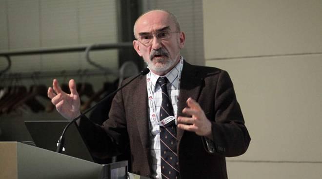 Asti, sabato il biologo Carlo Alberto Redi sarà ospite dell'Istituto Penna  - ATNews.it