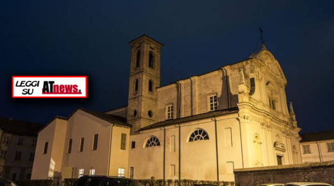 Asti, Spazio Kor: nuove idee e proposte per artisti, gruppi e designers