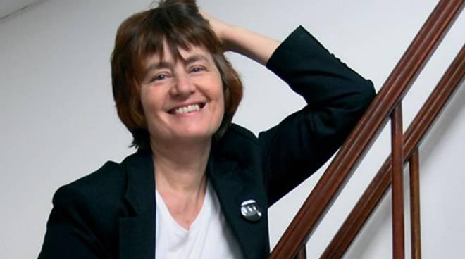 """Asti, Stefania Bertola presenta """"Ragione e sentimento"""", rivisitazione contemporanea del romanzo di Jane Austen"""