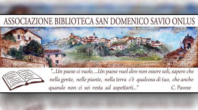 Castelnuovo Don Bosco, in biblioteca il concerto del gruppo Navira