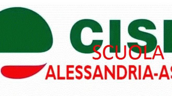 Cisl Scuola: incontri informativi per docenti e personale ATA