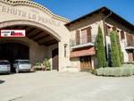 Cisterna d'Asti, Tenuta La Pergola: degustare vino e cibo piemontese anche in bicicletta