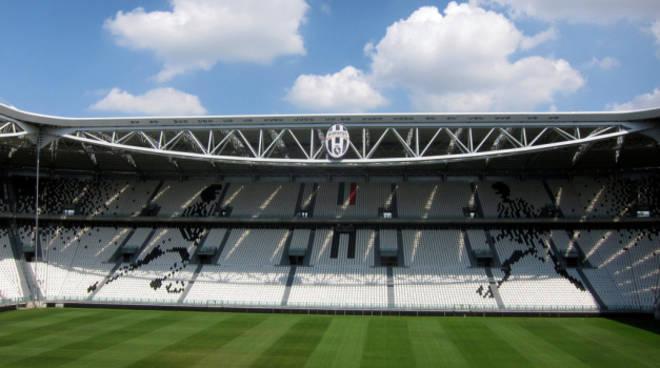 Con il concorso ''Un cuore rap'' gli studenti potranno esibirsi allo Juventus Stadium