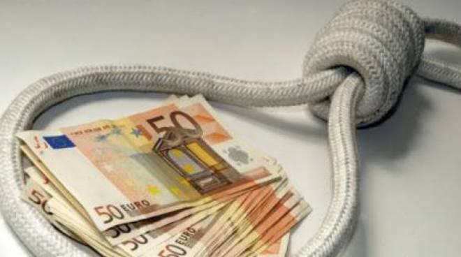 """""""Cultura della legalità e dell'uso responsabile del denaro"""":al via il nuovo concorso"""