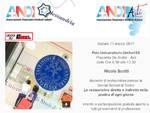 Domani in Uniastiss aggiornamento culturale in odontoiatria con il dr. Nicola Scotti