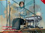 Doppia presentazione per la rivista Astigiani: il 22 marzo al Lumière di Asti, il 25 marzo bis a Canelli