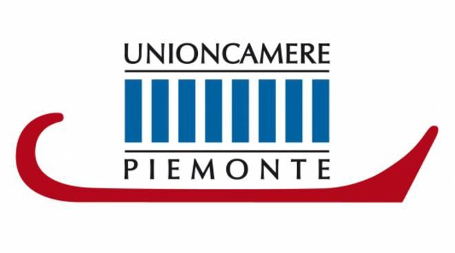 Economia piemontese: la produzione industriale cresce anche ad Asti, ma al di sotto della media piemontese