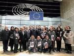 Fondi Europei per il territorio: il Gal Basso Monferrato Astigiano al Parlamento UE