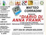 Formazione insegnanti: prossimi incontri a Cisterna e San Damiano
