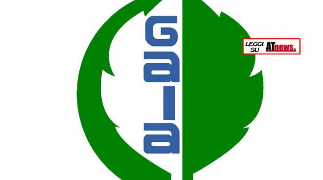 GAIA premiata da Legambiente come campione di economia circolare