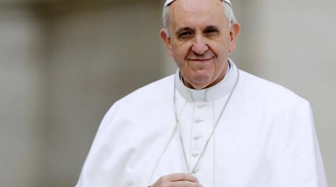 Gli auguri al Papa dai Vescovi di Piemonte e Valle d'Aosta