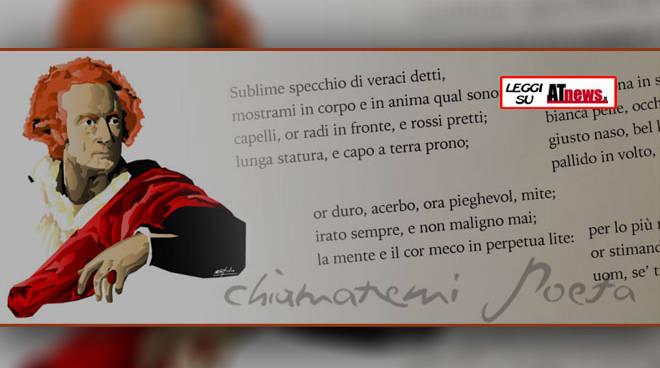 """La Provincia di Asti cerca un componente per il CdA della Fondazione """"Centro Studi Alfieriani"""""""