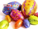 Le uova solidali dell'associazione Deodara in vendita ad Asti e Calliano
