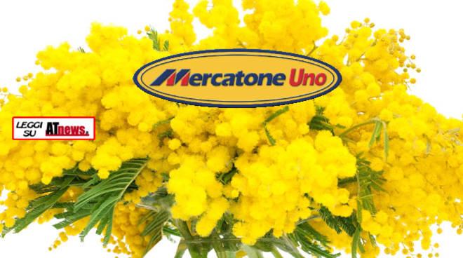 Mercatone Uno celebra l'8 marzo: un gesto di attenzione alle donne per una parità effettiva